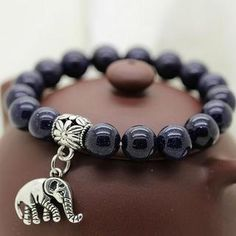 Beaded Bracelet from #YesStyle <3 TAIPEI STAR YesStyle.com