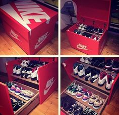1000+ ideas about Shoe Box on Pinterest | Operation Christmas Child, Box and Shoebox Ideas