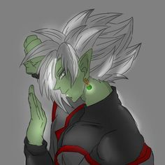 74 Best Zamasu Fusion Images In 2019 Dragon Ball Z Dragon Dall Z