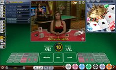 Judi Casino Online Monopoly, Dragon, Games, Plays, Gaming, Toys, Spelling, Game, Dragons