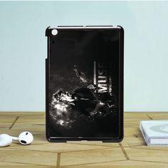 Muse Matt Bellamy iPad Mini 2 Case Dewantary