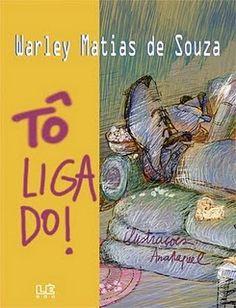 http://warleymatiasdesouza.wixsite.com/livros