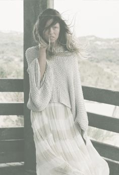 Mes Demoiselles Paris  Look Skirt #2dayslook  #watsonlucy723  #lily25789 #LookSkirt  www.2dayslook.com