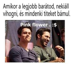 Ez így van Funny Memes, Hilarious, Jokes, Totally Me, Dylan O'brien, Pranks, Teen Wolf, Metallica, Funny Photos