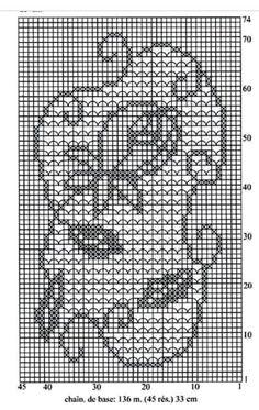 @nika Christmas Crochet Patterns, Crochet Doily Patterns, Crochet Squares, Thread Crochet, Crochet Doilies, Embroidery Patterns, Filet Crochet Charts, Fillet Crochet, Crochet Tablecloth