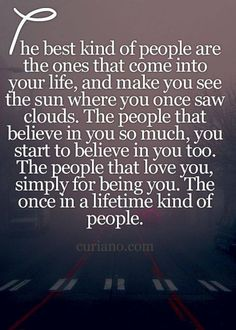 The Best Life Quotes Motivation for Spring & Summer 2017 Great Quotes, Quotes To Live By, Me Quotes, Motivational Quotes, Inspirational Quotes, Wisdom Quotes, My Life Quotes, Thank You Quotes, Happy Quotes