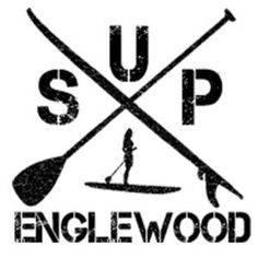 Don Pedro Island Paddle Board Tours with SUP Englewood Indiana, Englewood Florida, Sup Stand Up Paddle, Sup Yoga, Standup Paddle Board, Sup Surf, Learn To Surf, Picture Logo, Big Waves