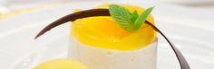 Mango Dessert Corporate Events, Catering, Avocado, Mango, Lunch, Group, Ethnic Recipes, Desserts, Food