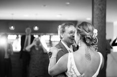 Father daughter dance Hanna + Kenny Wedding Photo By Elena Graham Photography Mother Of The Bride Flowers, Father Of The Bride, Sonoma Wineries, Glorious Days, May Weddings, Father Daughter Dance, Party Entertainment, Maid Of Honor, Graham
