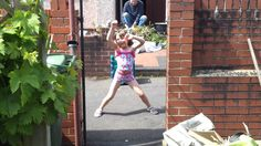 Although I know that gangam style is so last year Sophie still loves doing the dance and singing the song, so after some badgering I shot this vidoe of her s. Family Video, Watch V, Videos, Youtube, Style, Swag, Youtubers, Outfits, Youtube Movies