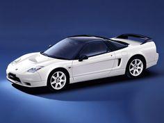102 best acura nsx images acura nsx honda cars jdm cars rh pinterest com