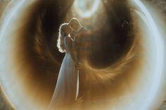 Hochzeitsfotograf-Aachen-Kevin-Biberbach-Sächsische-Böhmische-Schweiz-After-Wedding-Shooting-Paarshooting-Natur-NRW-Sonnenuntergang-Fotografie-Ring-of-Fire-Sam-Hurd_2.jpg