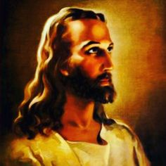 God Bless You - Jesus Photo - Fanpop God Loves Me, Jesus Loves Me, Jesus Photo, Heart Of Jesus, The Good Shepherd, Jesus Pictures, The Rev, Love The Lord, Virgin Mary