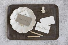 TOKKETOK [photograph by lisa warninger + styling by chelsea fuss]