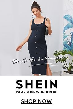 1,000+ new items launch every day ! Free returns on all orders! Say Hey to AfterPay. Buy now, pay later! Swag Outfits For Girls, Teen Fashion Outfits, Girl Outfits, Womens Fashion, Atkins, Bodycon Dress, Maternity, Product Launch, How To Wear