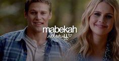 Mabekah