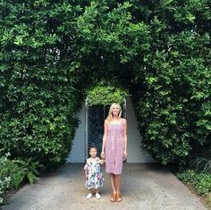 candice accola and her daughter florence may Parker Palm Springs, Candice King, Candice Accola, Caroline Forbes, Actor Model, Vampire Diaries, Cute Babies, Daughter, Actresses