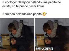 Army Memes, Kpop Memes, Bullet Journal Ideas Pages, Heechul, Foto Bts, Bts Pictures, Namjin, Bts Taehyung, Jonghyun