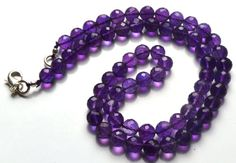 115 00 Carets 16 Inch  BeautifulSuperbFinest by JAIPURGEMBEADS
