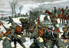 1871 Prussians