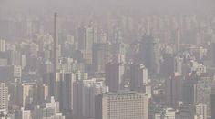 Beijing's air problem: will it scare away businesses? https://blueprint.cbre.com/beijings-air-problem-will-it-scare-away-businesses/#