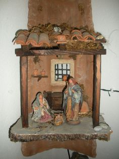 Diy Clay, Clay Crafts, Diy And Crafts, Christmas Clay, Christmas Crafts, Merry Christmas, Ideas Para Fiestas, Christmas Traditions, Art Boards