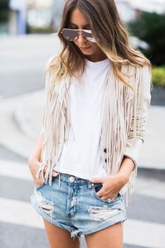 7493d3fffca 543 best Fashion   Style images on Pinterest