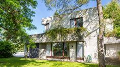Haus in 5024 Küttigen zu verkaufen!  6.5 Zimmer 332 m² Wohnfläche CHF 1'950'000