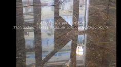 Tρίψιμο μαρμάρων μωσαικών Glass Vase, Home Decor, Decoration Home, Room Decor, Home Interior Design, Home Decoration, Interior Design
