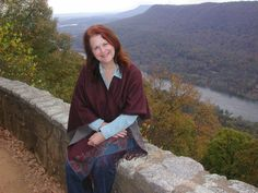 Author Marsha Roberts  https://www.facebook.com/pages/Marsha-Roberts-Author/218916171540114