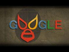 """Google celebra el aniversario de """"El Santo"""" con divertido doodle tras 99 años de su nacimiento  Con un divertido doodle, acompañado de una breve historieta en la que se pueden observar los combates más memorables de 'El enmascarado de plata', el buscador más famoso de internet homenajeó a """"El Santo"""" con motivo del 99 aniversario de su ... #ElSanto http://rock.ly/fmh-w"""