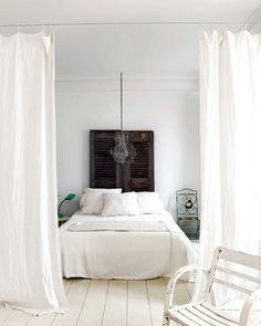 Kim's favourite bedrooms 2013 - part1 - desire to inspire - desiretoinspire.net