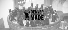 Try All of Denvers Best Breweries in One Night & More This Week | Food & Booze | What to do in Denver | Denver Events | Food Events | Beer | Craft Beer | eat | dine | food | foodie | food porn | food photography | Denver | the mile high city | 303 Eats | Colorado | 303 Magazine