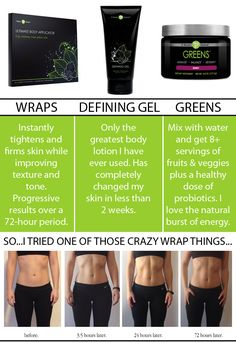 www.southerngirl1.itworks.com,  who does't want to be  healthier  ? I cant think of anyone  !!!!