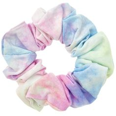 Discover the latest trends with New Look's range of women's, men's and teen fashion. Cute Jewelry, Hair Jewelry, Girls Hair Accessories, Fashion Accessories, Diy Hair Scrunchies, Hair Rubber Bands, Velvet Scrunchie, Tie Dye Outfits, Accesorios Casual