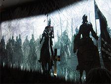 Battle_of_Bosworth_homepage2.jpg (225×170)