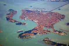 Risultati immagini per venezia dall'alto Urban Mapping, Dolce, Venice, Water, Travel, Outdoor, Home, Venice Italy, Gripe Water