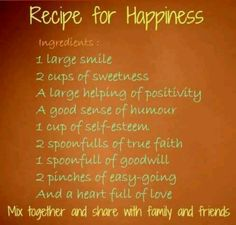 happiness quote #quotes #happy