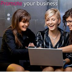 Savvy Women - Keep your business plan jargon free and have it professionally proof read to ensure you there are no errors. Research, sample questions template business plans and be sure to address as many issues and scenarios that may occur in the first few years of trading. Preparation is the key and even if you think you plan is complete re-visit it from time to time to update and keep your all important business plan fresh.