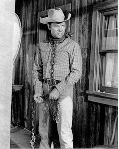 Audie Murphy Western Movies   Audie Murphy in SHOWDOWN (1963)