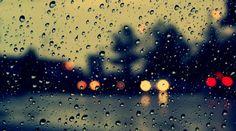 Teman Hujan