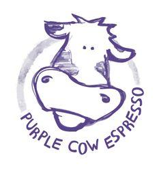 Google Image Result for http://rock-folio.com/images/purple_cow_logo.gif