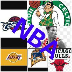 NBA,basquete é um dos esportes mais populares do mundo.