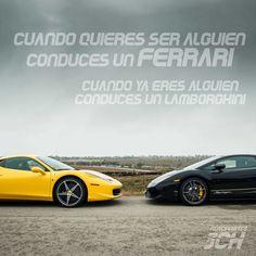 Dicen por ahí…  #carros #carrosusados #repuestos #repuestosvenezuela #repuestosoriginales #motos #carreras #autos #motores #camioneta #automóvil #neumático #mecánica #rines #sonido #soundcar #soundcarshow #tuning #tuningcar #motocross #Venezuela http://unirazzi.com/ipost/1491333185785591765/?code=BSyR6GMgHfV