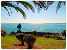 Luglio 2016 a Madeira