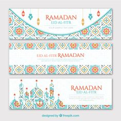 Geometrical Ramadan on Behance Ramadan Png, Ramadan Wishes, Mubarak Ramadan, Ramadan Greetings, Eid Mubarak Greetings, Ramadan Crafts, Ramadan Decorations, Eid Crafts, Eid Moubarak