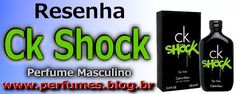 (Resenha de Perfumes) Calvin klein Ck One Shock Masculino Preço  http://perfumes.blog.br/resenha-de-perfumes-calvin-klein-ck-one-shock-masculino-preco