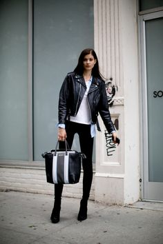 Leather_Jacket_Outfit_2