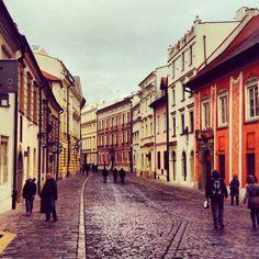Krakow, Poland Krakow Poland, Before I Die, Travel Photos, Cities, Law, Places To Visit, Bucket, Street View, Polish