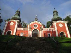 krásna Banská Štiavnica European Countries, Central Europe, Bratislava, Czech Republic, Hungary, Austria, Poland, Explore, Group